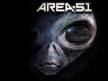Area 51 Gray 1