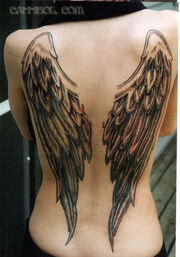 Large-angel-wing-tattoos