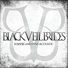 File:Knives And Pens (Acoustic).jpg