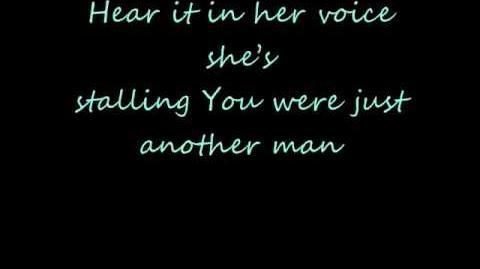 Black Veil Brides Smoke and Mirrors (Bonus track) Lyrics