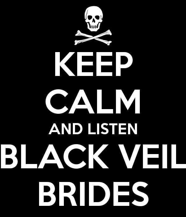Keep-calm-and-listen-black-veil-brides