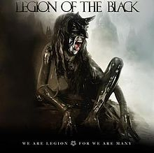 File:Legion of the Black concept.jpg