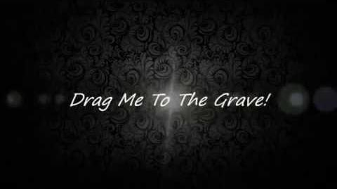 Lyrics )