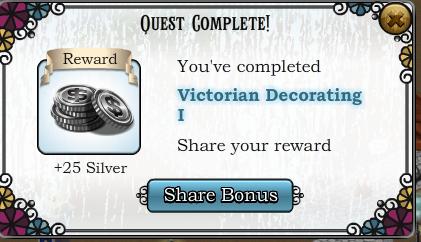 File:Quest Victorian Decorating I-Rewards.png
