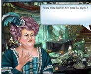Hela von Hertz