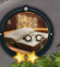 Chemist star 2 icon