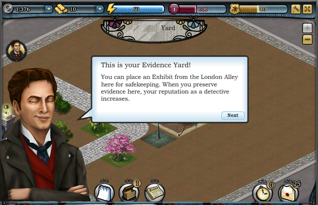 File:Evidence yard.png