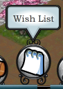 File:Wish LIst icon.png