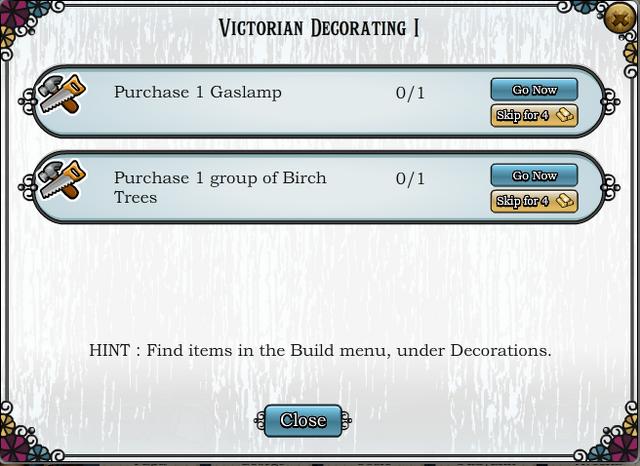 File:Quest Victorian Decorating I-Tasks.png