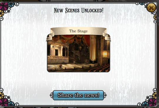 File:Scene The Stage.png