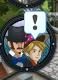 Sleuths icon