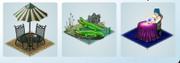 Level 13 icon