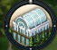 File:Opera with friends icon.png