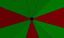 201203121743 Design 1