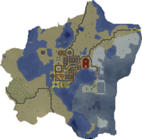 Spawntown Cropped