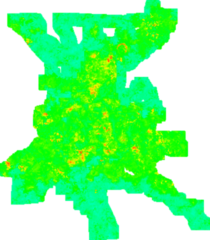 File:Blacraft Heightmap.png