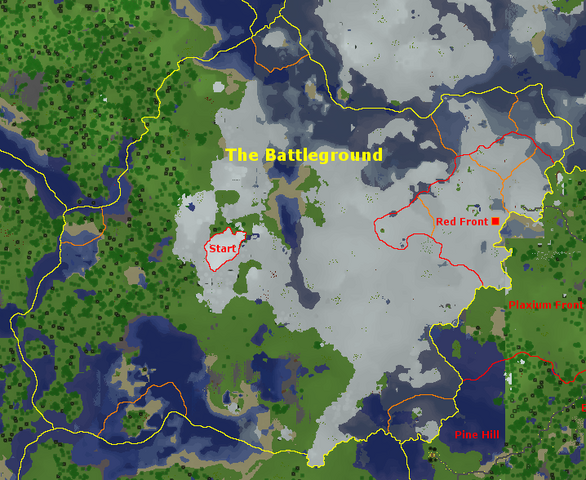 File:The Battleground 20110621.png