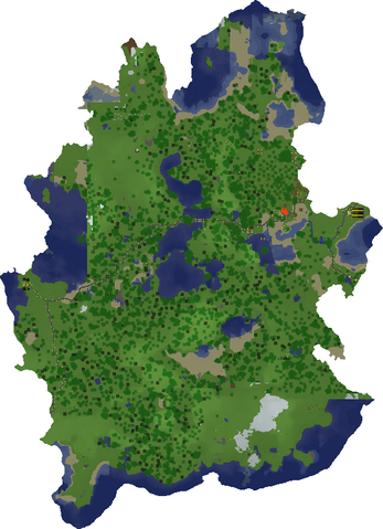 File:Epicland Cropped 20110614.png