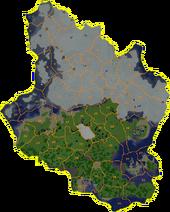 The Battleground Zones 2