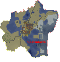 File:Spawntown.png