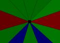 201203121743 Design 3