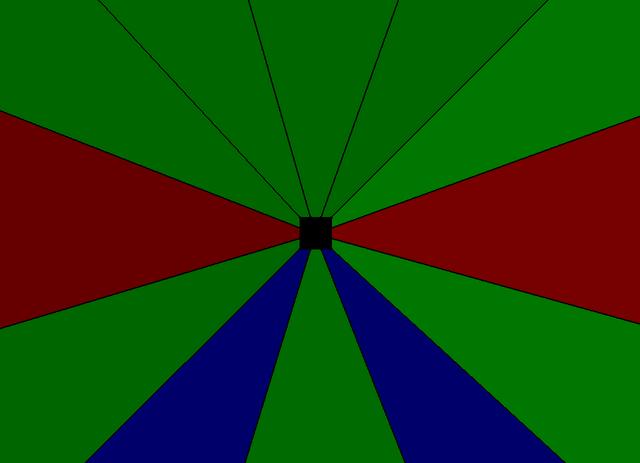 File:201203121743 Design 3.png