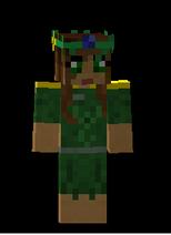 Solea atomic7732 skin
