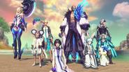 BnS 2015-06 E3 B-Roll 27