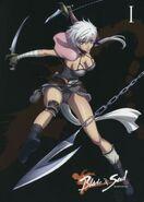 -blade-and-soul-anime-anime-guys