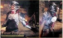 Blade-Trinity-Dracula-s-Armor-Plate-2