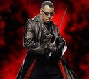 Blade (Goyerverse)