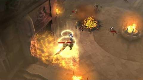 Bladebound Official Gameplay Trailer-0