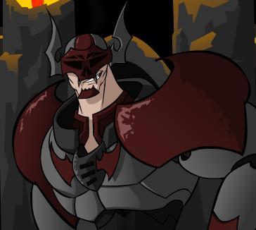 Resultado de imagem para lord valoth