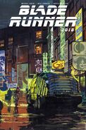 Blade-Runner-1-Cover-B-Syd-Mead-Not-Final-Cover