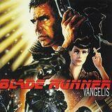 Blade Runner (soundtrack)