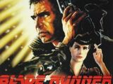 Blade Runner (soundtrack)