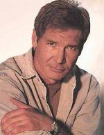 :Category:Blade Runner actors