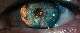 Themes Eyes