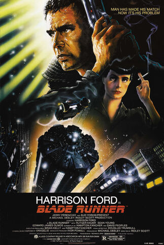 File:Blade Runner poster.jpg