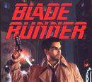 Blade Runner (1997 video game)