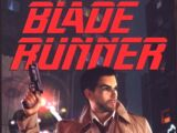 Blade Runner (1997 video game)