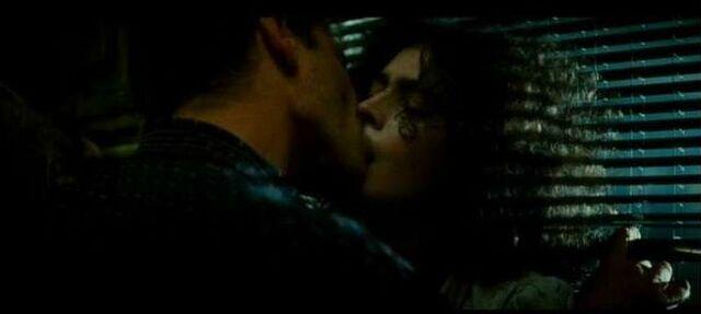 File:Rachael and Deckard Kiss Edited.jpg