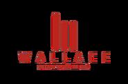 Wallace Corporation logo