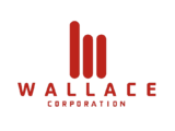 Wallace Corporation