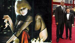 Blade-Runner-Odd-Couple
