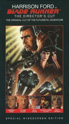 File:Blade Runner The Director's Cut VHS Scan.jpg