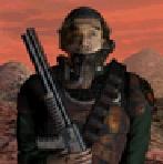 Zuben (soldier)