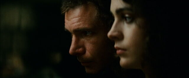 File:BladeRunner Deckard and Rachael.jpg