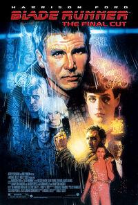 Blade-runner-directors-cut-poster--large-msg-119325148375