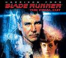 Blade Runner versions